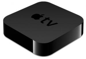Apple TV in Österreich nutzen über iTunes und Mac