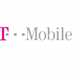 T-Mobile preise ändern