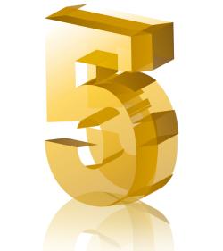 HTML5 logo jetzt zukunft des Internets