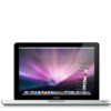 Apple Notebooks Macbook, Macbook Pro, Macbook Air
