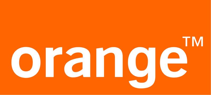 Iphone Tarife Österreich im Vergleich T-Mobile und Orange