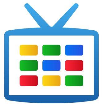 GoogleTV neu vorgestellt AppleTV und iTV