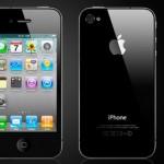 iPhone 4 jetzt bei Apple erhältlich ios 4.1