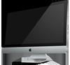 Icon für mac Apple Hardware wie imac Macbook oder Macpro