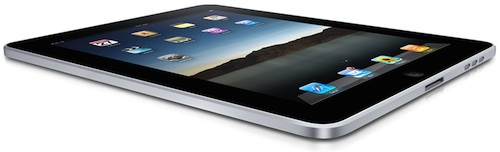 iPad Apple News Österreich Mac Schweiz iPad 2