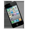 Bild für Kategorie Iphone und iOSx Iphone4 Iphone 3GS und Iphone 3G
