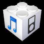Jailbreak Firmeware - iPhone 4 jetzt updaten