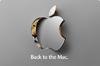 Spezial Event Apple - Gerüchte
