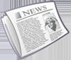 newsartikel von macmania alles über macs
