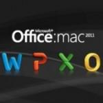 Office 2011 für den Mac unter Snow Leopard
