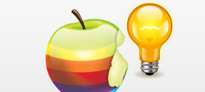 Teaser Tipps und Tricks Apple Mac News Österreich Hilfe Os X Leopard Schweiz