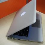 Fake Macbook Pro Apple News Österreich