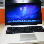 Fake Macbook Pro Teil 2 Apple News Österreich
