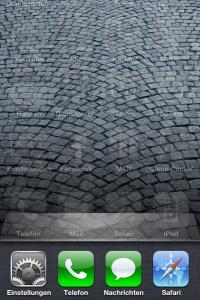 Tipps und Tricks Apple iPhone Multitasking programme abschalten
