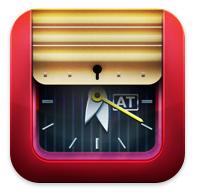 Logo Apple App Öffnungszeiten Österreich
