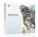 Os X Snow leopard - jetzt mit großem fehler Apple News Österreich