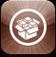 Cydia Unlock kommt auf das iPhone mit iOS 4.2