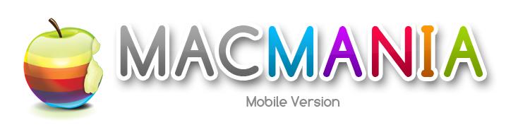 MAcMania Apple News rund um MAc iPhone iPad iPod