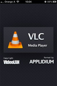 Der VLC Player für das Apple iPhone im Test