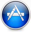 Mac App Store öffnet seine Türen Apple gibt frei