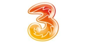 """Netzzusammenschluss von T-Mobile und """"3"""""""