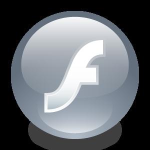 Flash jetzt doch bald auf dem Apple iPhone unter iOS 4.1