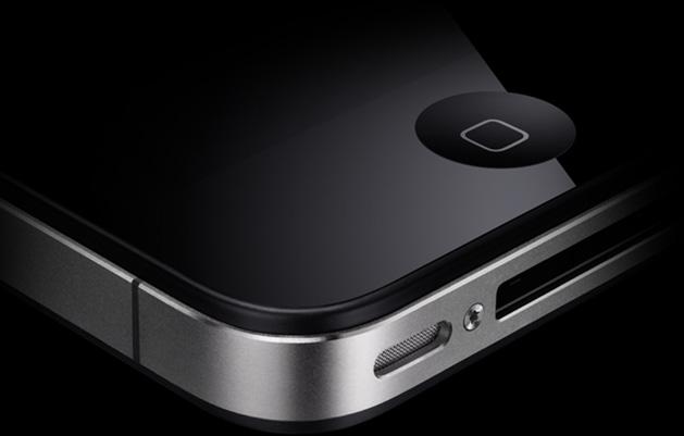 Apple iPhone 4 nun mit Torx News Österreich Mac