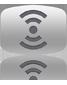 AirPlay jetzt auch für Apple iWorks Keynote Pages und Numbers