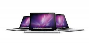 Macbook Pro Apple News Österreich