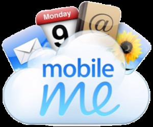 MobileMe Dienste bald kostenlos Apple News Österreich