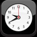 wecker funktioniert jetzt wieder unter 4.2 Apple liefert kein update