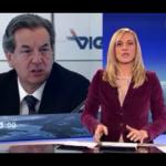 ORF THthek nun auch auf dem iPad und iPhone Österreich ORF News 1