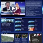 ORF THthek nun auch auf dem iPad und iPhone Österreich ORF News 2