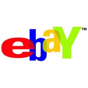 Ebay meist verkauft iPhone4 und iPad Apple News Österreich Mac