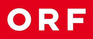 ORF Jetzt auch auf iPad und iPhone TVthek Apple News Österreich