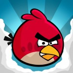 Angry Birds Teaser App Appstore News Apple Android iPhone