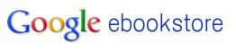 Google Ebook Store iOS Apple News Österreich