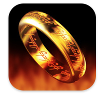 Lord of the Rings App Game Mac Apple News Österreich Schweiz