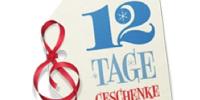 Apple Geschenke App Store Österreich Deutschland Schweiz