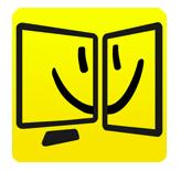 iPad und iPhone als externen Bildschirm nutzen Mac News Österreich Schweiz