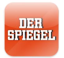 der Spiegel für iPhone und iPad Mac News Österreich