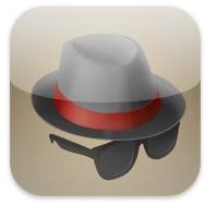 Wikileaks App für das Apple iPhone und iPad News Mac Österreich