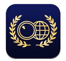 Word Lens Bilder übersetzten Mac News Österreich Apple Schweiz