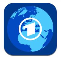 Tagesschau App Gratis Zeitung Apple News Österreich Schweiz