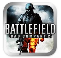 BATTLEFIELD: BAD COMPANY 2 für iPhone und iPad Apple News Österreich Schweiz