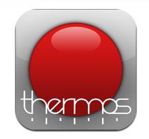 Thermos App Review Apple News Österreich Schweiz Mac