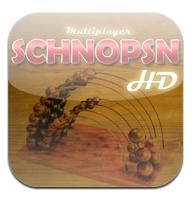 Schnopsen HD IPhone App Review Apple News Österreich Schweiz Schnapsen