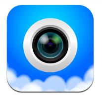 Dropbox Dropphox Galerie Foto iPhone Apple News Österreich Schweiz