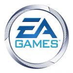EA-Games Apps um nur 0,79 Cent Apple News Österreich