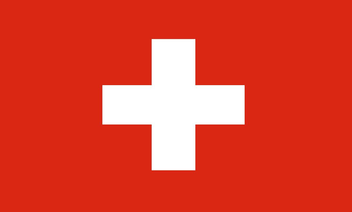 Schweiz Apple Mac MacMania iPhone iPad News